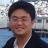 Chun-Yi Lee's avatar