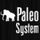 PaleoSystem