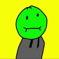 slimebor