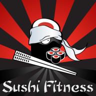 Sushi Fitness