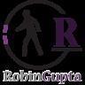 Robin Gupta