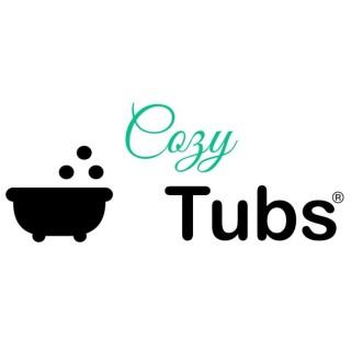 Cozy Tubs
