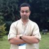 Avatar of Mahesh Salaria