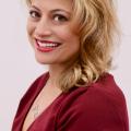 Stephanie Ellison