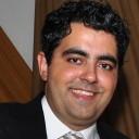 Rodrigo Demetrio