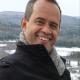 Adriano Vieira (harpiain)