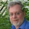 Dennis Fischman