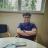 varinder.singh2_188487 avatar image