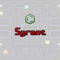Syrent