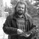 avatar for Сергей Чекмаев