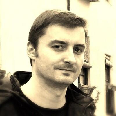 Avatar of Luis Ramón López López, a Symfony contributor