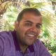 Amit Sodha - The Power Of Choice
