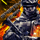 View Snipey92's Profile