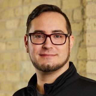 Dan Bernardic