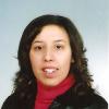Isabel Pinheiro