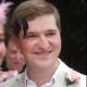 Profile picture of lewysbjones