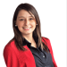 avatar for Estefania Loaiza