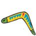 Boomerang Marketing