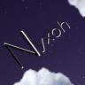 Nyxoh