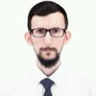 Photo of Orhan OVALI