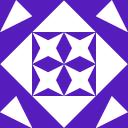 LauriV's gravatar image