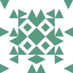 ralph-r avatar image
