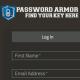 Password Armor