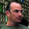 Avatar of Yoav Levy