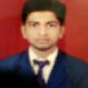 Shreshtt Bhatt