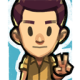 KrisJelbring's avatar