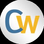 Ciclone Web