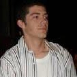 Jean Paul Barddal