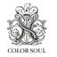 colorsoul