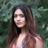 Ayushi Verma