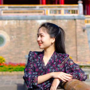 Nhu Binh