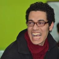 Mohammed Rashwan