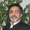 Luis I. Gomez Fernandez