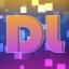 DL3DLD