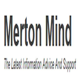 Merton Mind