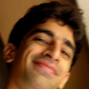 Profile picture for vilotip