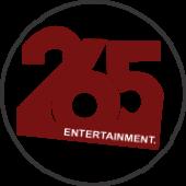 Brian Mtimaukanena