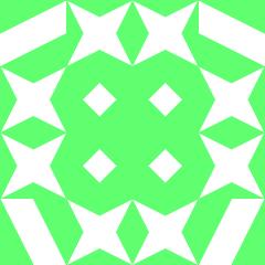 WHNZ avatar image