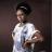 Profile picture for Mariam Praise