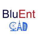 Avatar of bluentcad