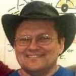 Scott Saari