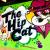 thehipcatsmokeshop 's Author avatar