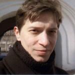 Олег Ткачев