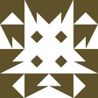 gravatar for ivanarg2