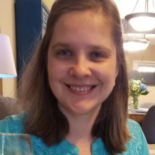 Elena Linville