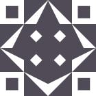 sylweb avatar